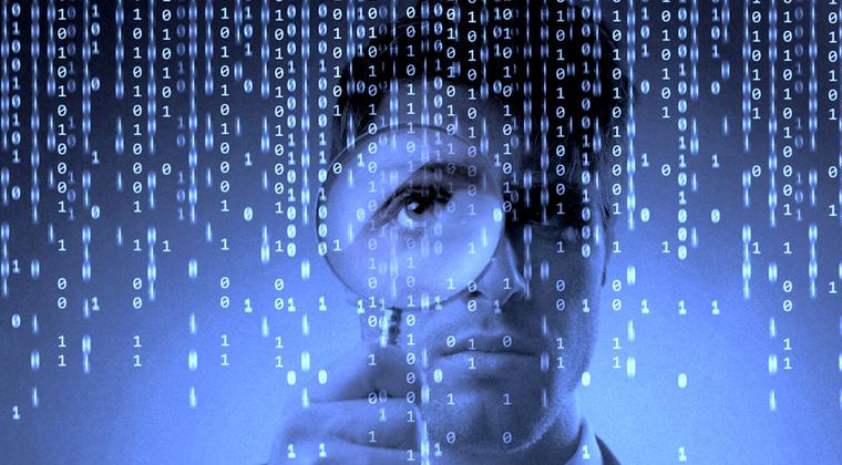 Cybercrime Investigation