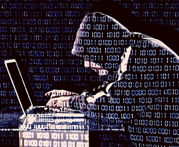 Cyber Security During Covid Phising Scams