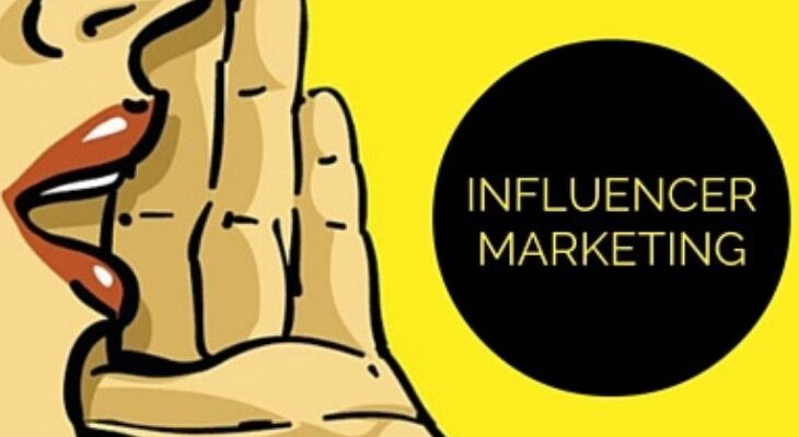 Impact of Increasing Influencer Created Video Content on Brand's Marketing
