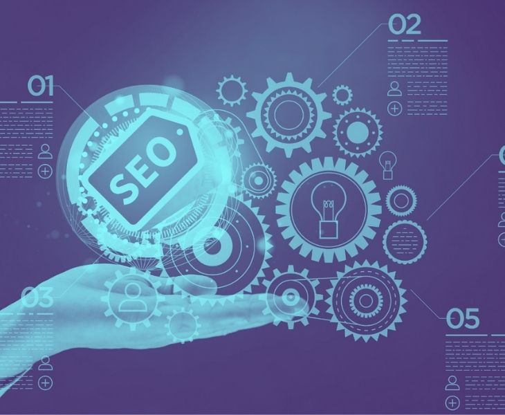 All The SEO Strategies You Need To Know In 2021